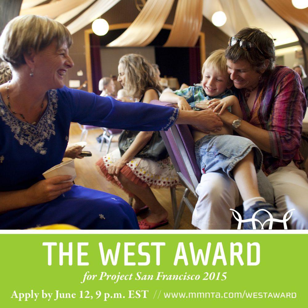 Momenta-WestAward-SanFrancisco-2015-Newsletter