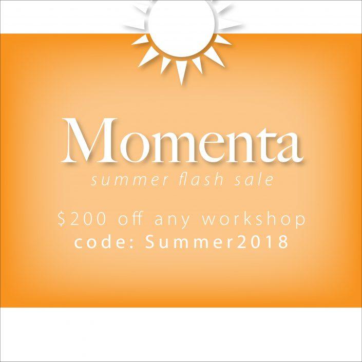 Summer-Sale-SoMe-Button-01-01