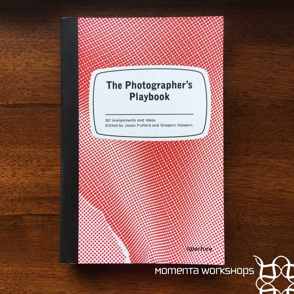 Week-3-Playbook-Aperture
