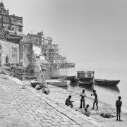 leica-akademie-usa-destinations-india-travel-photography-workshop-2017-craig-semetko-l1002883-edit
