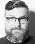 Matt Rose | Documentary Travel Photography, Photojournalism & Multimedia Workshops