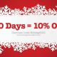 momenta-workshops-news-holiday-sale-december-2015