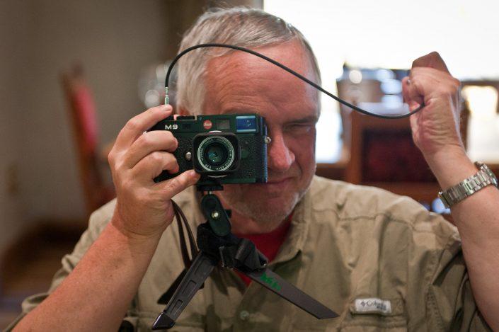 momentaworkshops.com/wp-content/uploads/momenta-workshops-photography-workshops-in-documentary-travel-photography-and-nonprofit-photojournalism-patrick-west-interview-award-scholarship-001