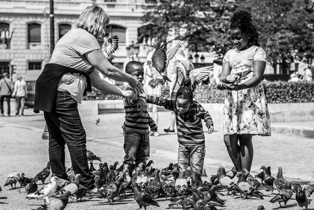 photography-nonprofit-photojournalism-and-multimedia-Matt-Rose-3