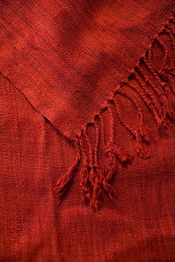 burma-2008-022