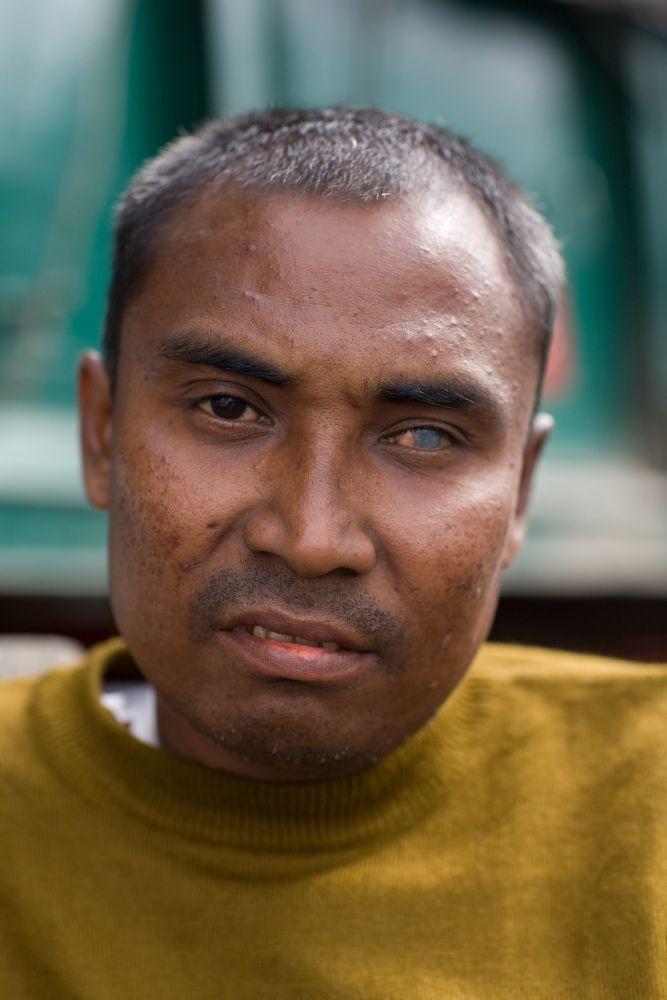 burma-2008-039