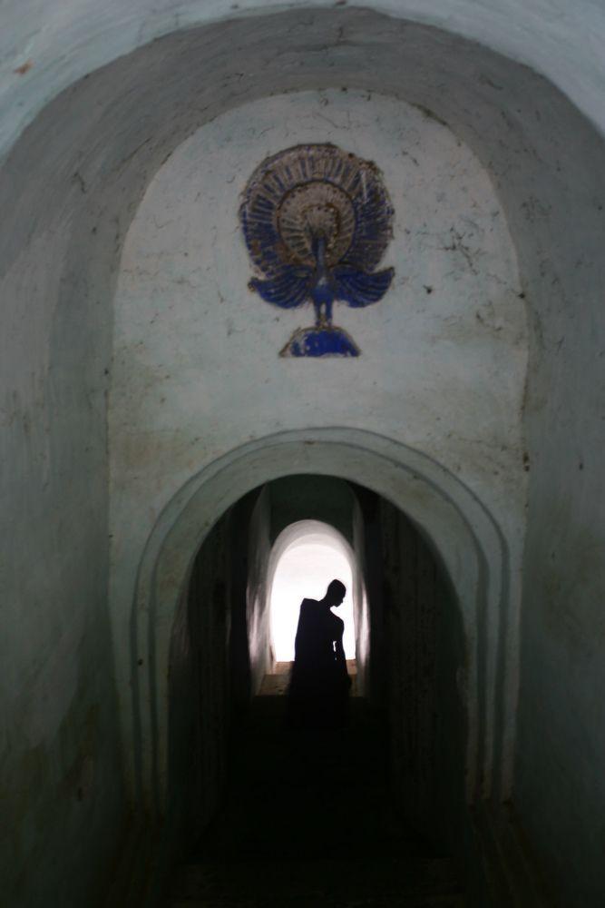burma-2008-040