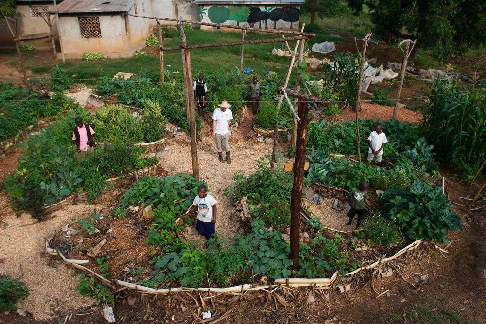 projectuganda-2008-0019