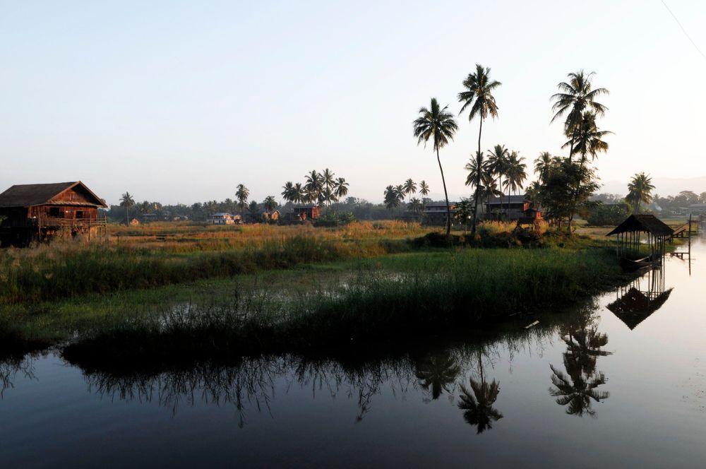 burma-2009-002