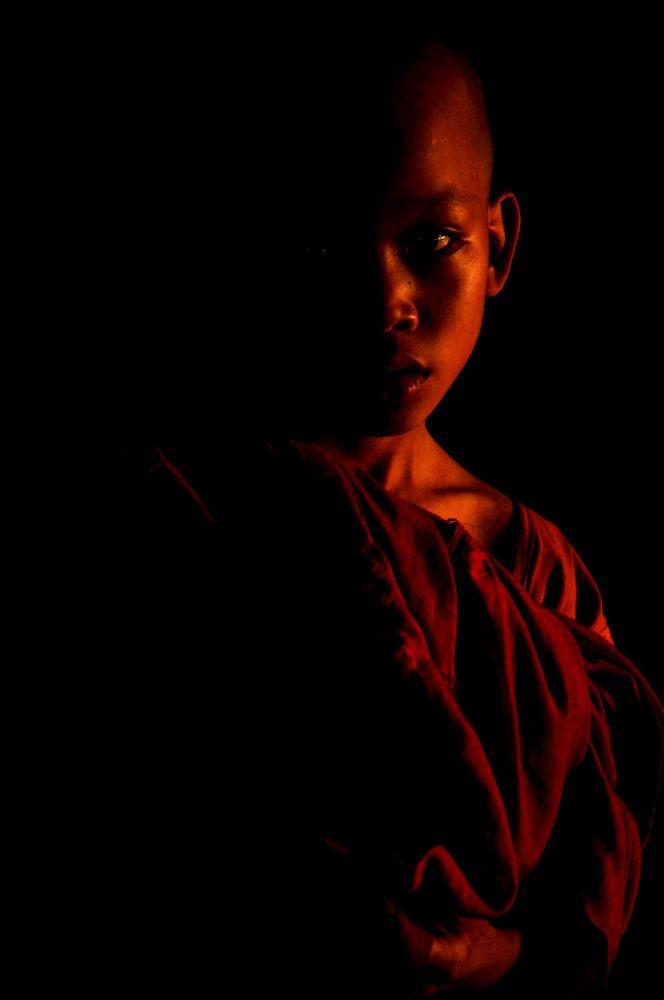 burma-2009-003