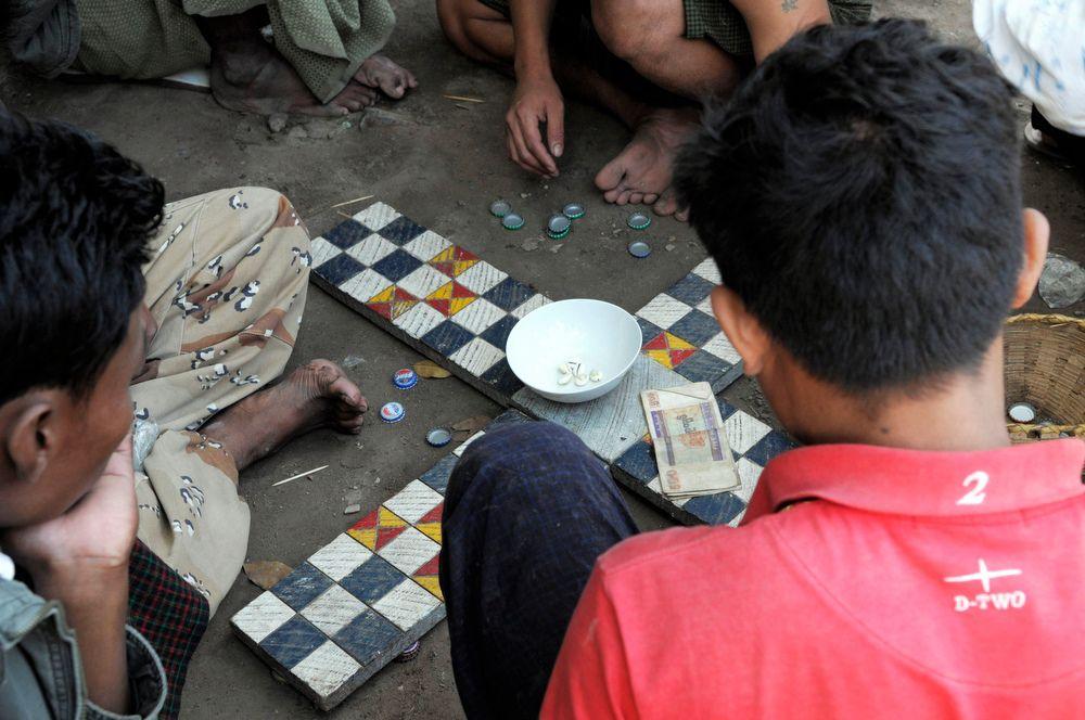 burma-2009-016