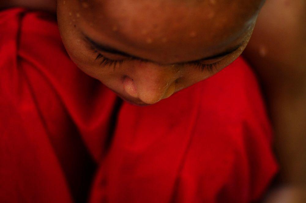 burma-2009-025