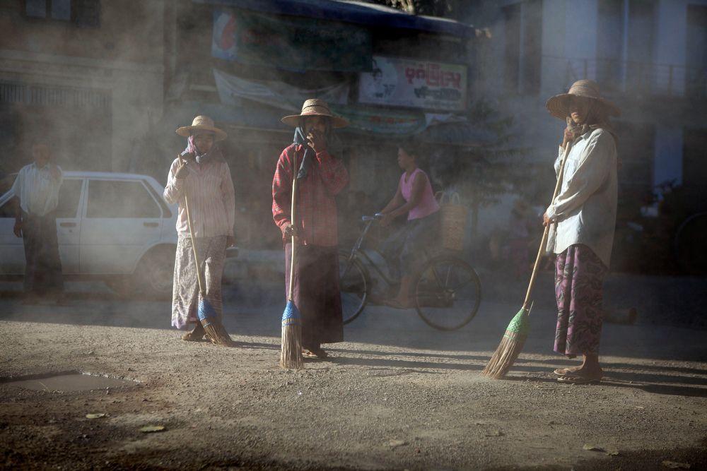burma-2009-032