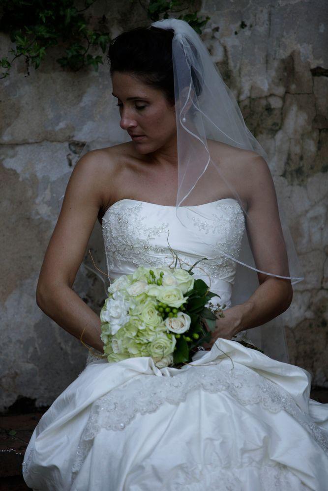 weddedbliss-2009-101