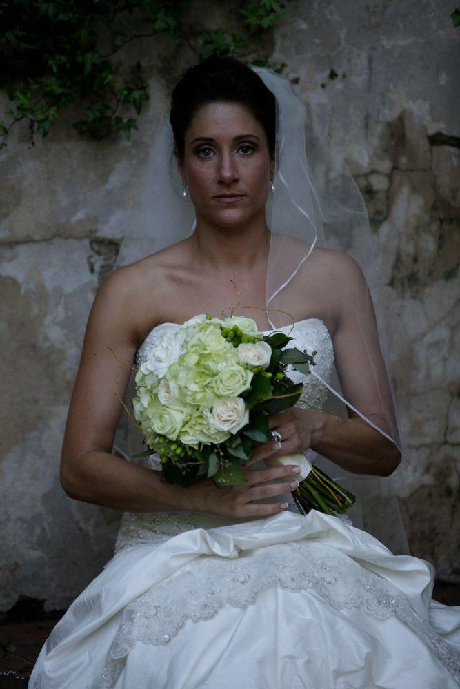 weddedbliss-2009-102