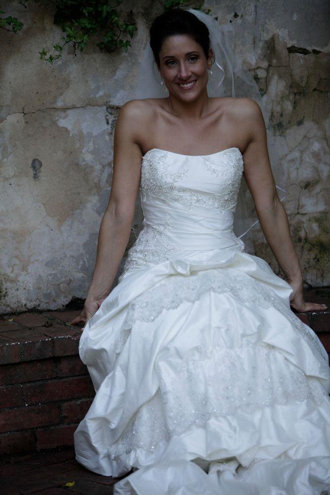 weddedbliss-2009-103