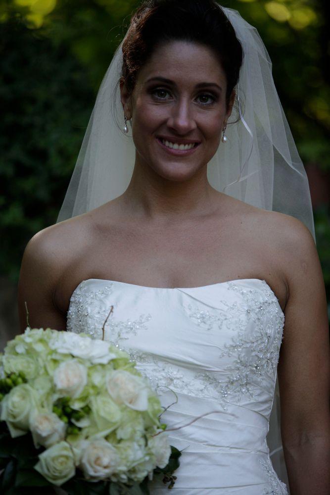 weddedbliss-2009-107