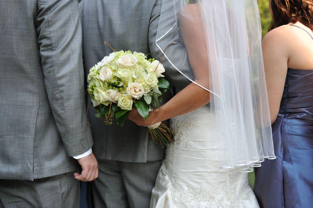 weddedbliss-2009-120
