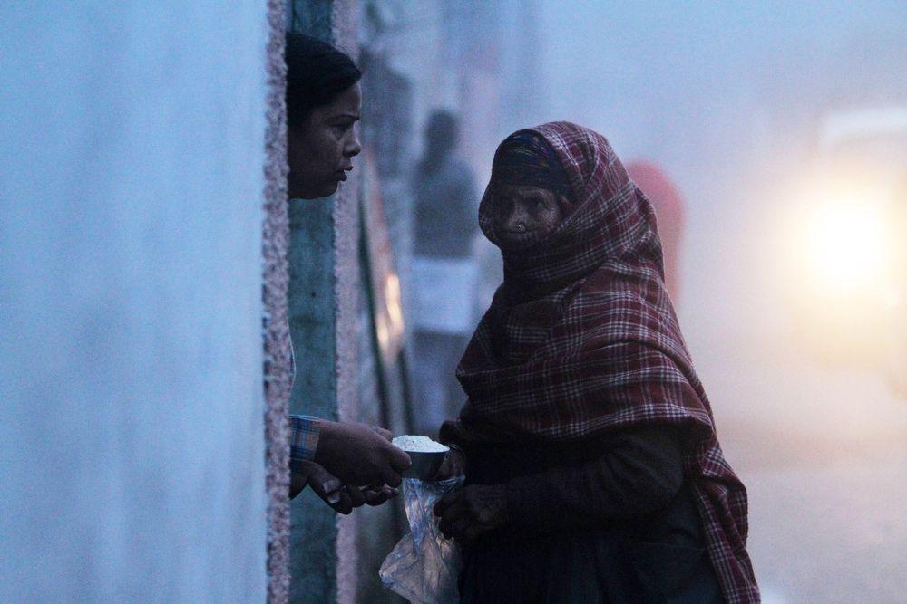 projectindia-2010-011