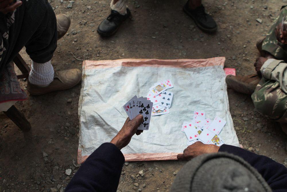 projectindia-2010-013
