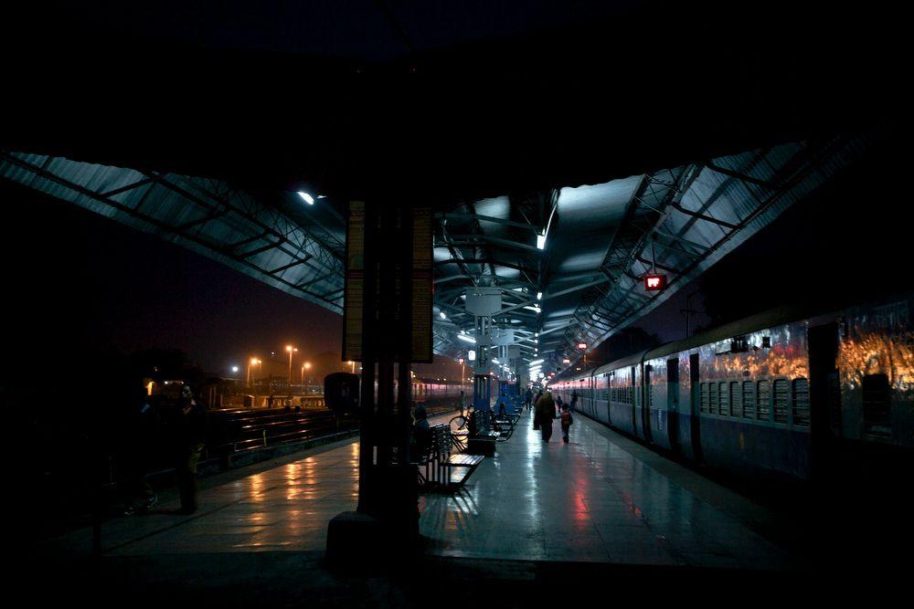 projectindia-2010-020