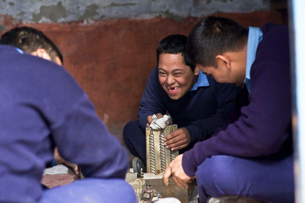 projectindia-2010-022
