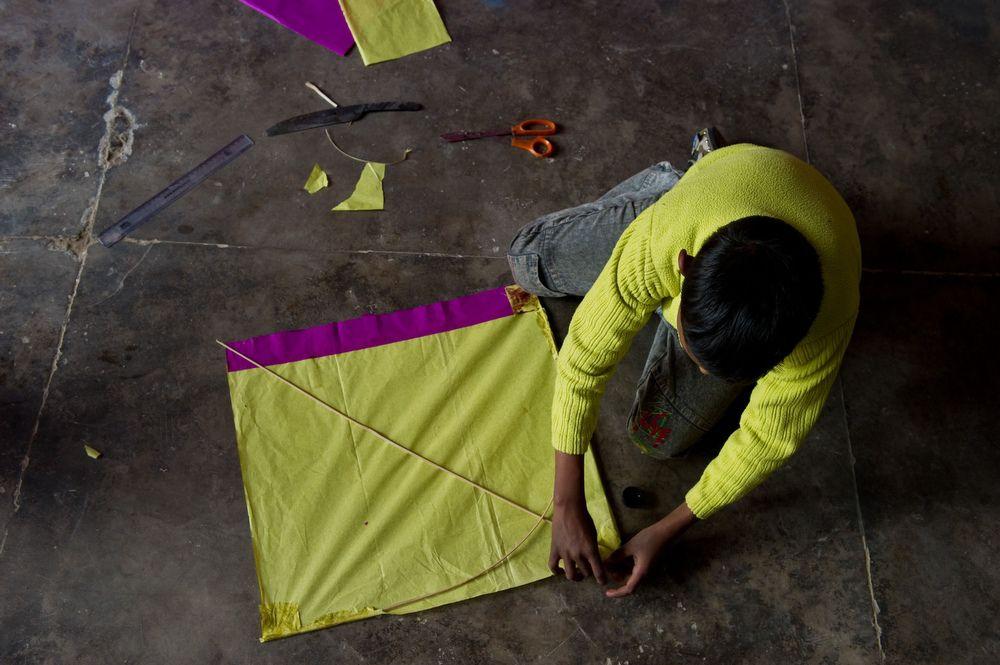 projectindia-2010-031