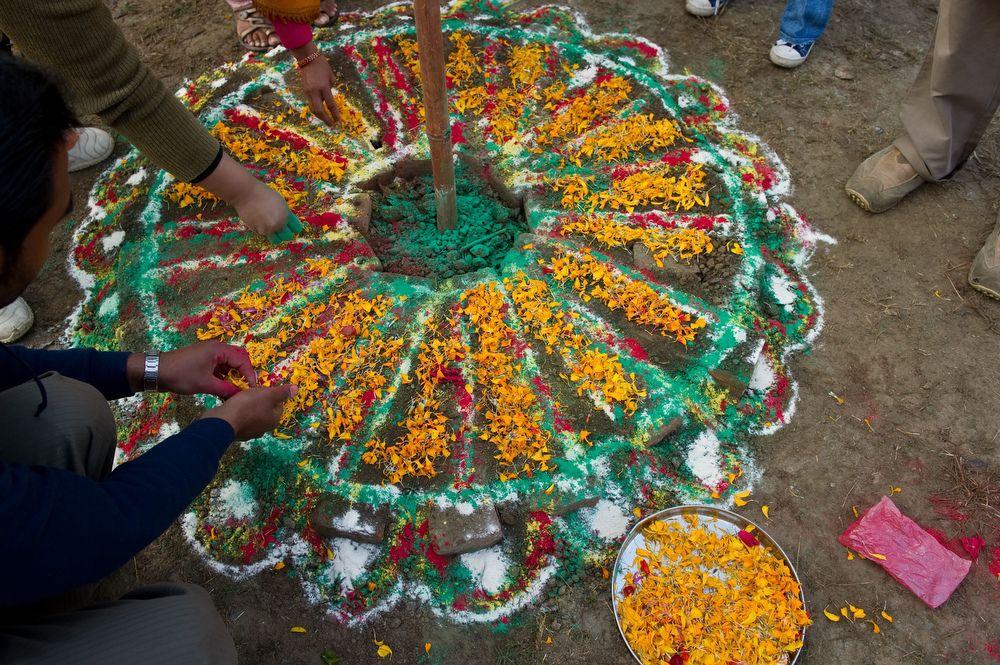 projectindia-2010-036
