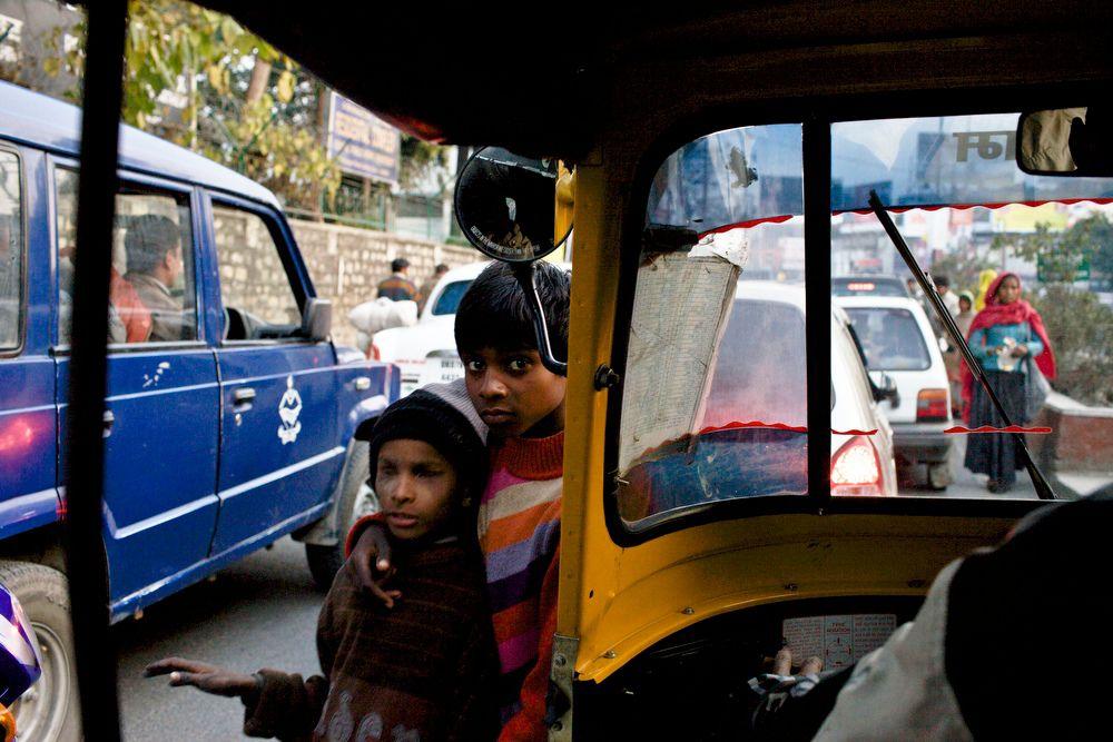 projectindia-2010-037