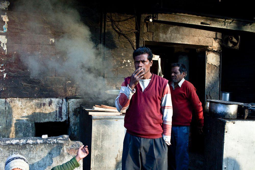 projectindia-2010-039