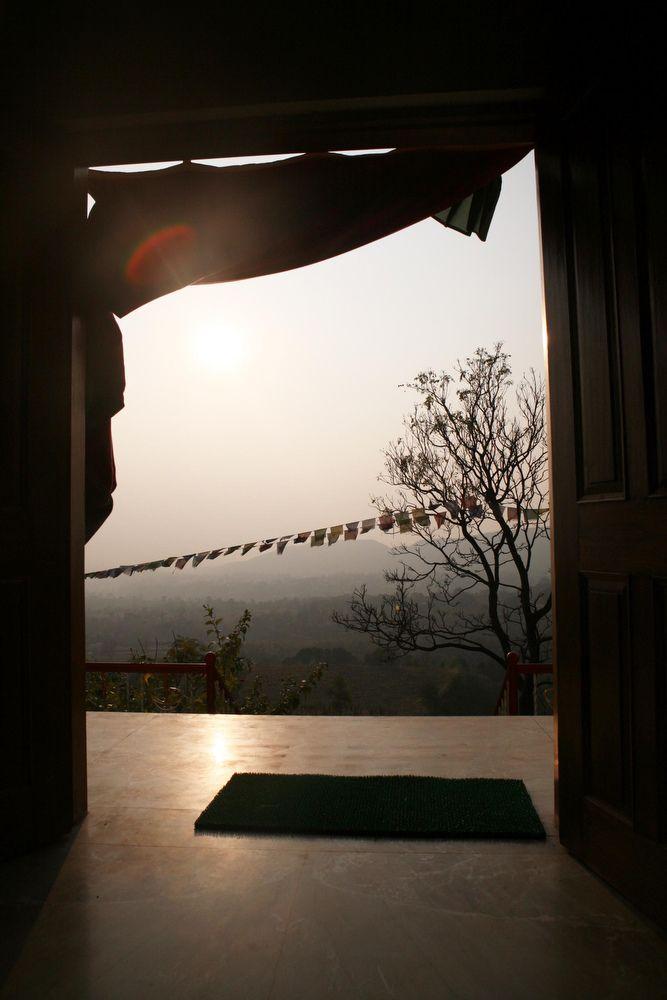 momenta-projectindia2011-0005