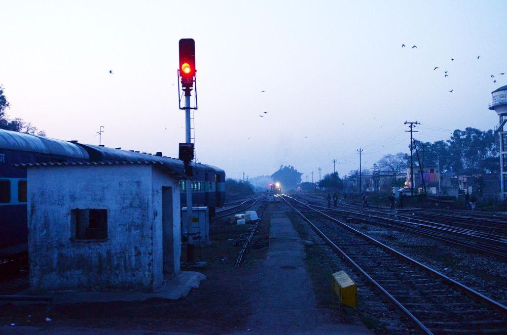 momenta-projectindia2011-0006