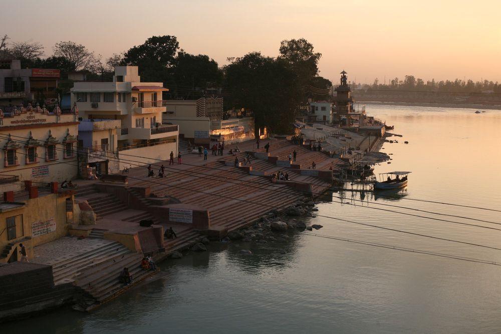 momenta-projectindia2011-0008