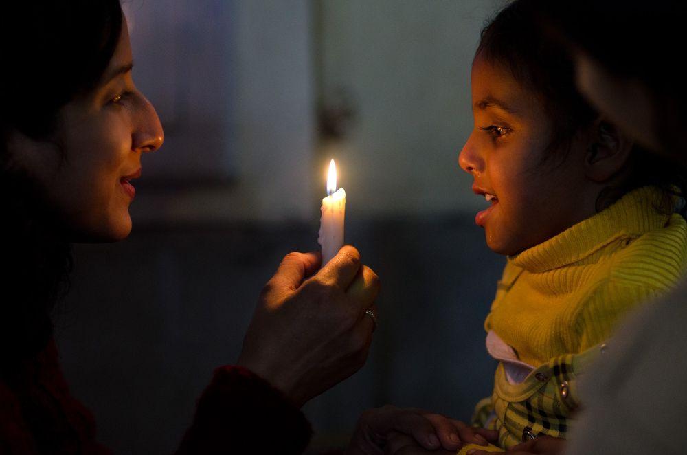 momenta-projectindia2011-0037