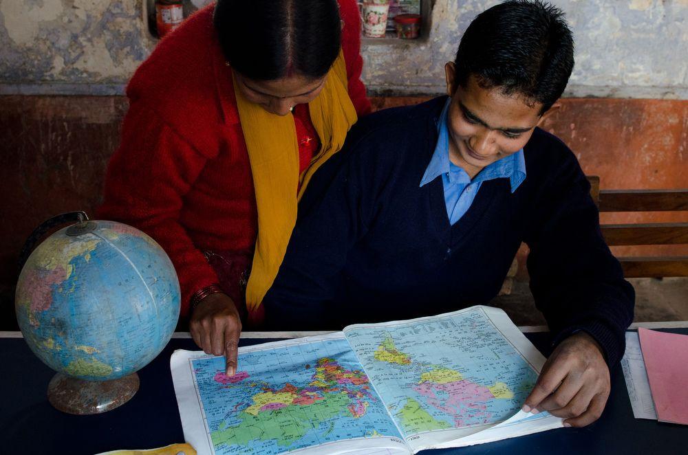 momenta-projectindia2011-0047
