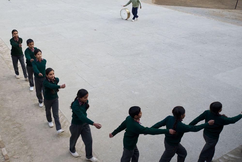 momenta-projectindia2011-0050
