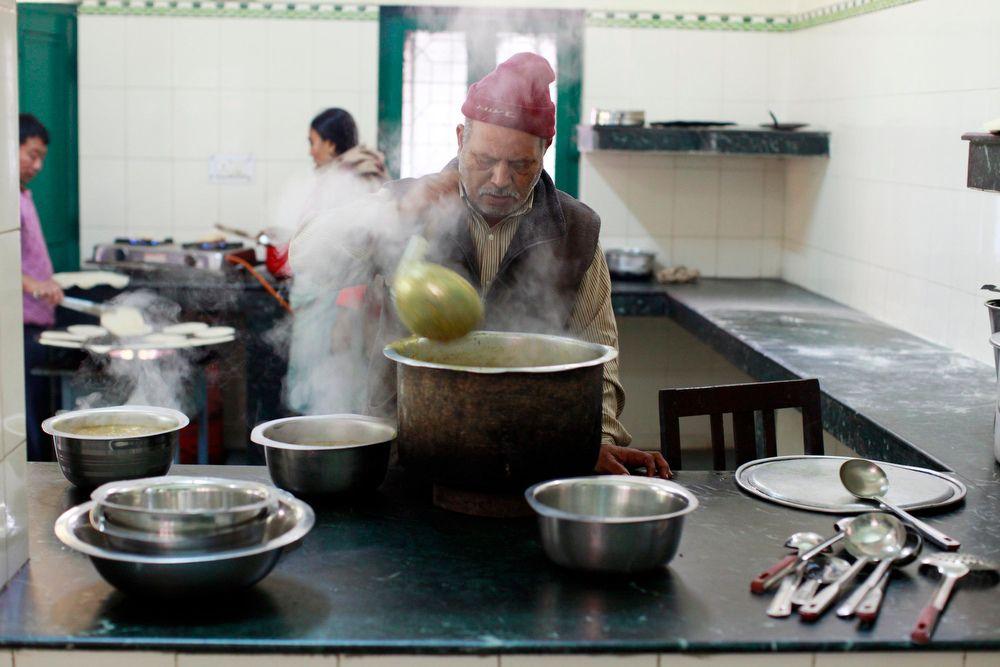 momenta-projectindia2011-0055