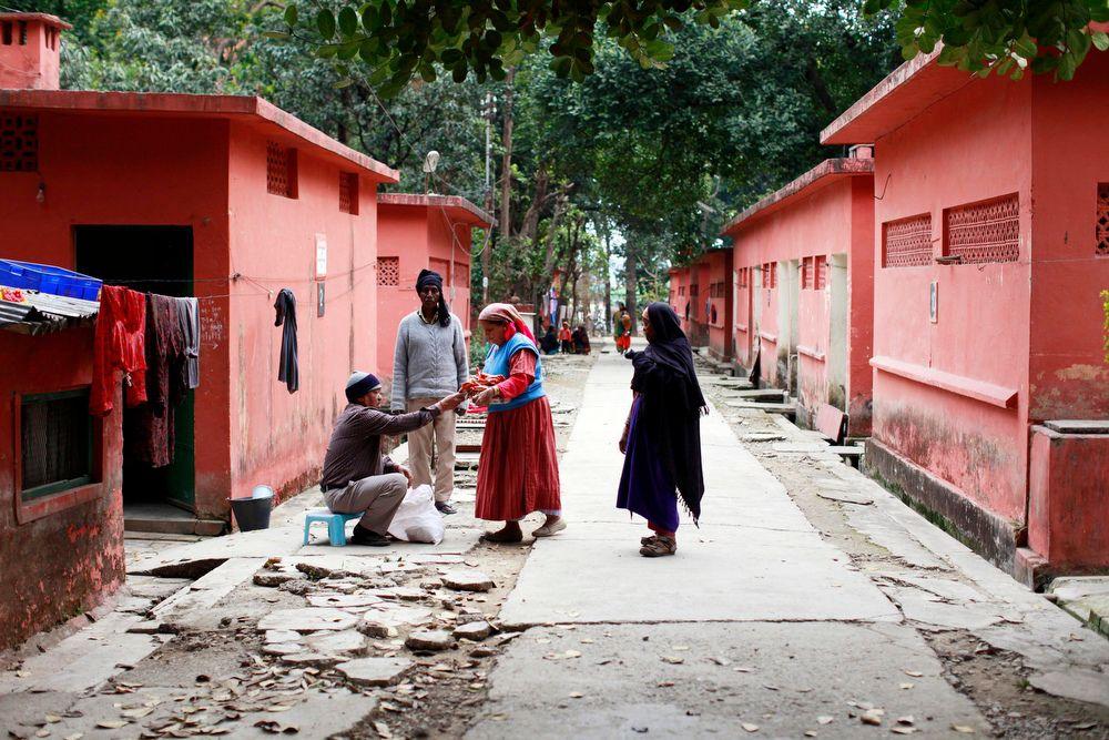 momenta-projectindia2011-0056