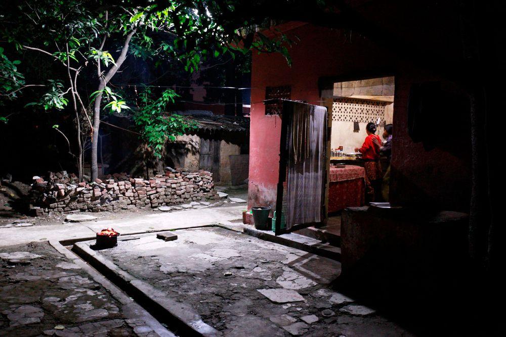 momenta-projectindia2011-0064
