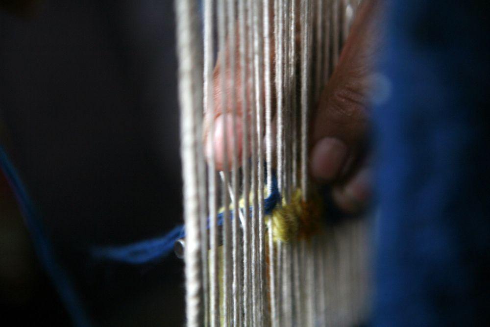 momenta-projectindia2011-0070