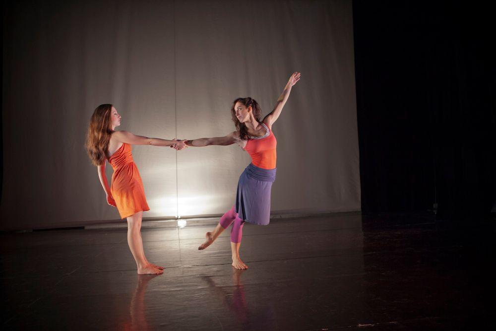 momenta-projectdc2012-0111