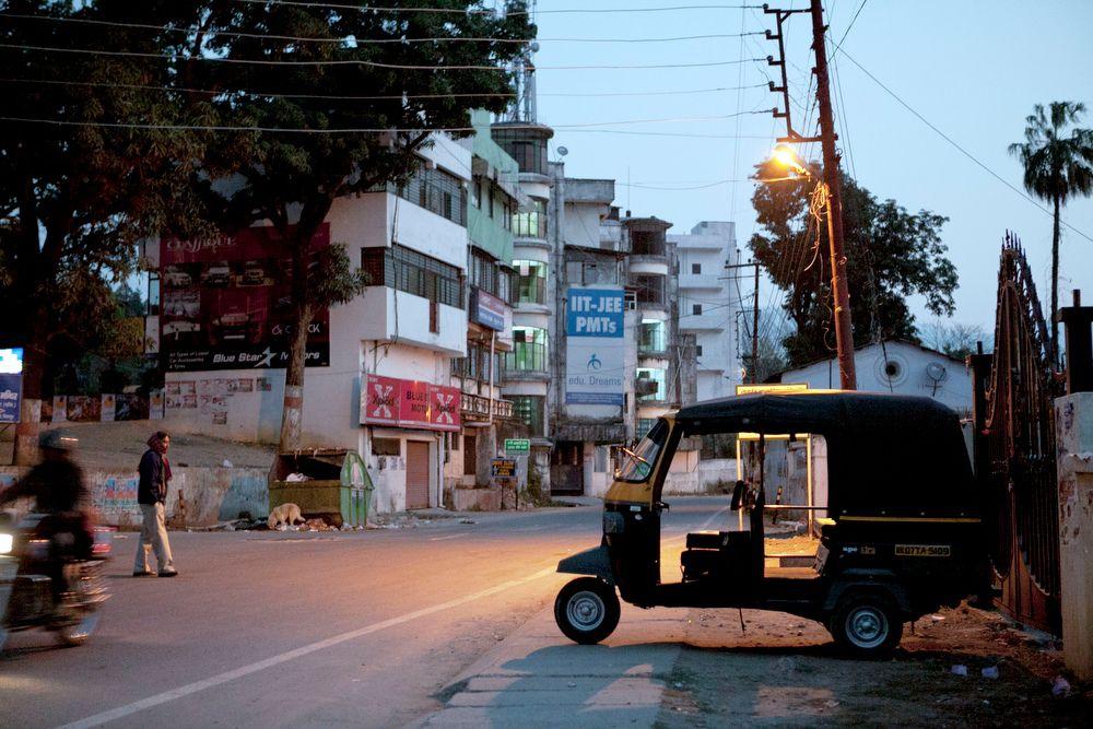 momenta-projectindia2012-0001
