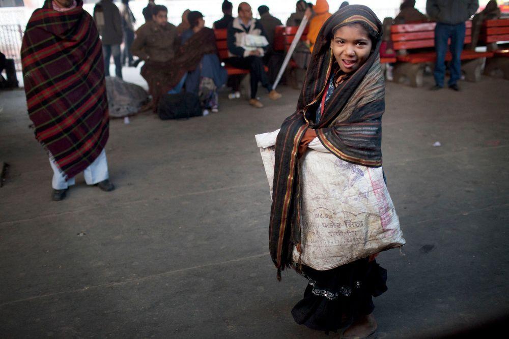 momenta-projectindia2012-0005