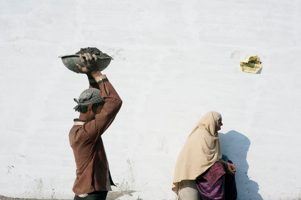 momenta-projectindia2012-0007