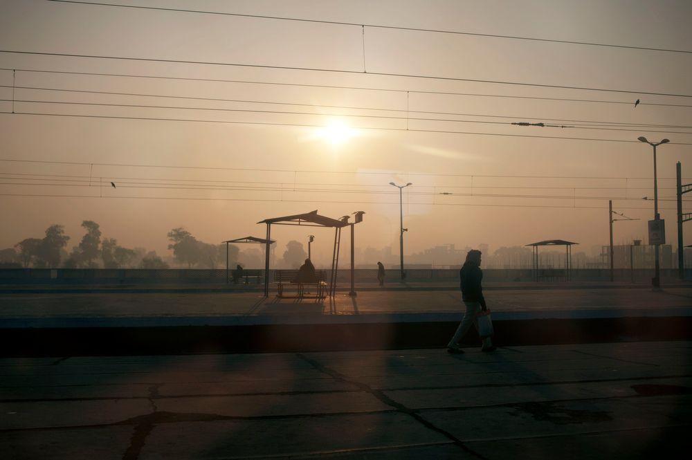 momenta-projectindia2012-0008