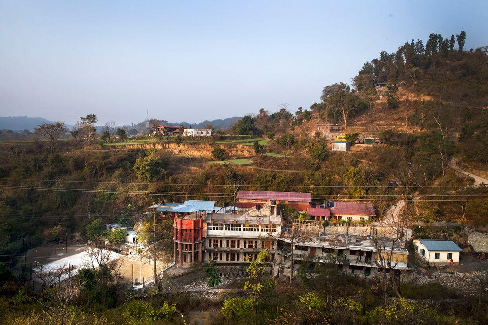 momenta-projectindia2012-0009