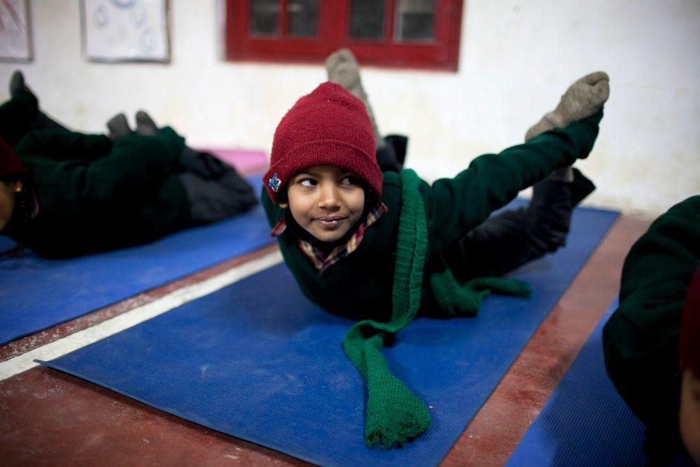 momenta-projectindia2012-0014