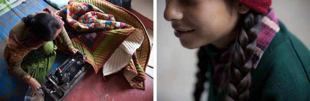 momenta-projectindia2012-0016