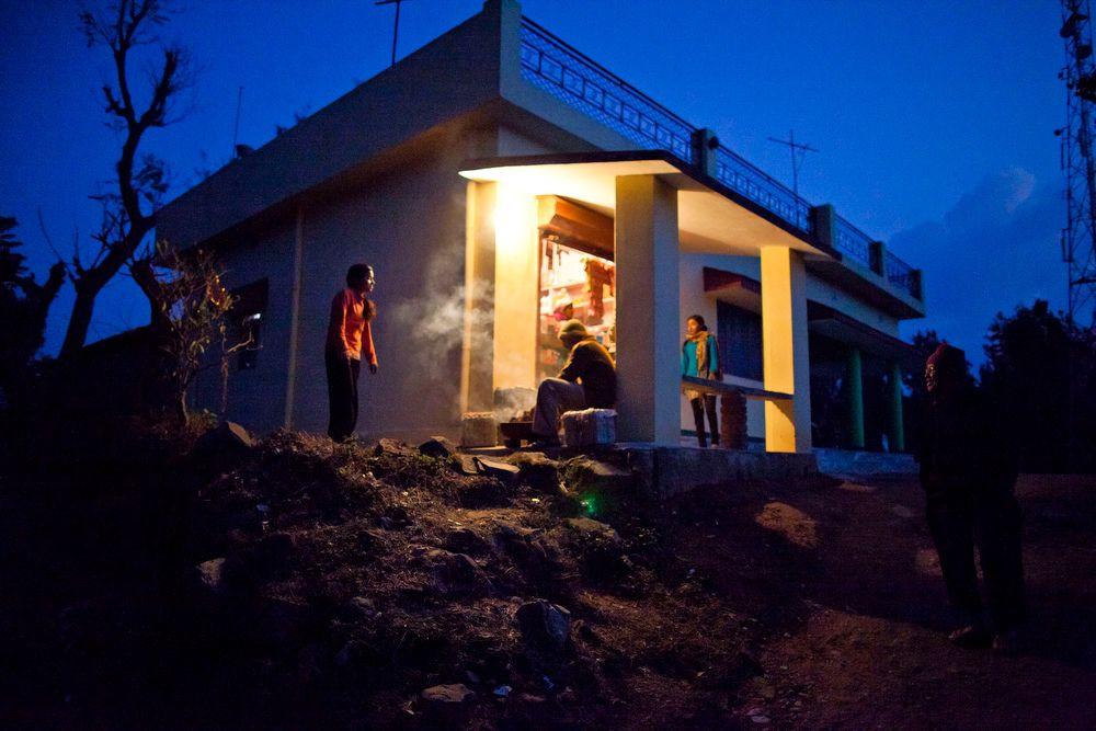 momenta-projectindia2012-0020