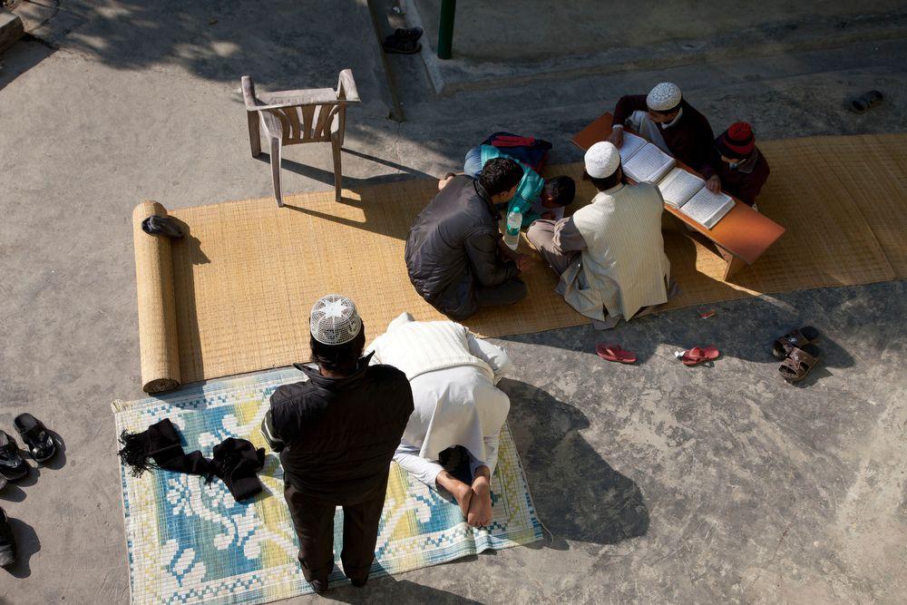 momenta-projectindia2012-0027